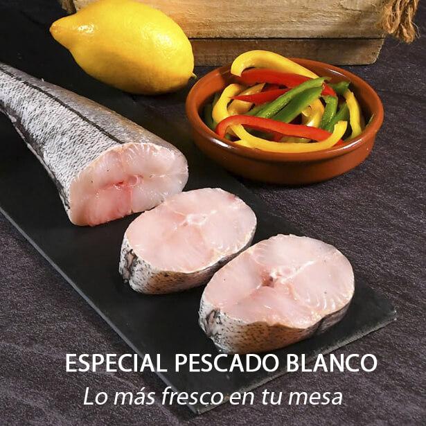 Comprar online Blanco