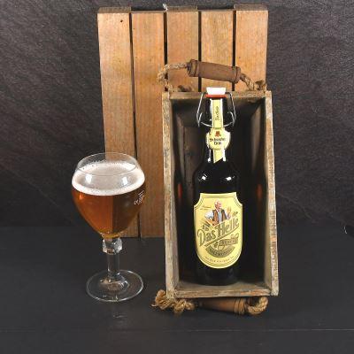 Compra online Cerveza Das Helle