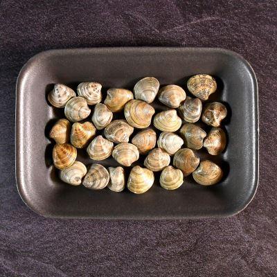 Compra online Chirlas frescas limpias 250 grs. aprox