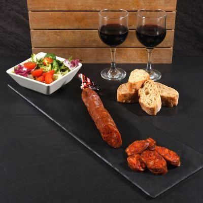 Compra online Chorizo Soria