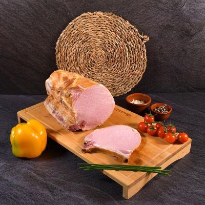 """Compra online Chuletas de cerdo cocidas"""" sajonia"""".( 500 grs ("""