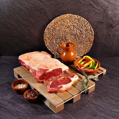 Compra online Filete de Lomo/Entrecot Vaca 500 gr