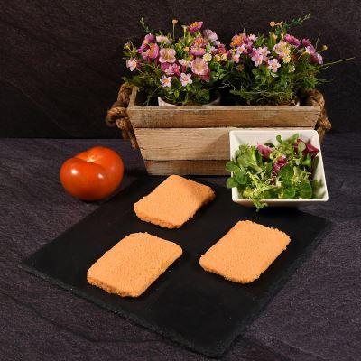 Compra online San Jacobos de pollo y queso