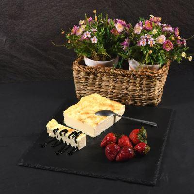 Compra online Tarta de queso cremosa