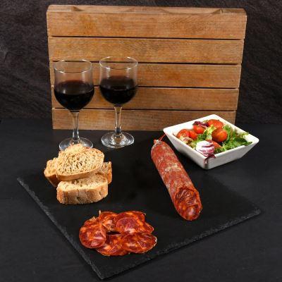 Compra online Chorizo velita ibérica Salamanca