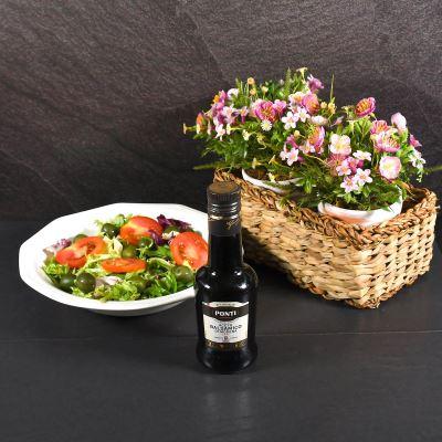 Compra online Vinagre Balsámico de Modena  Ponti